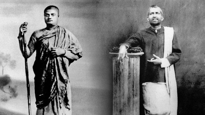 Sadhguru-Ramakrishna-and-Vivekanda-540