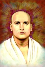 ramathirtha