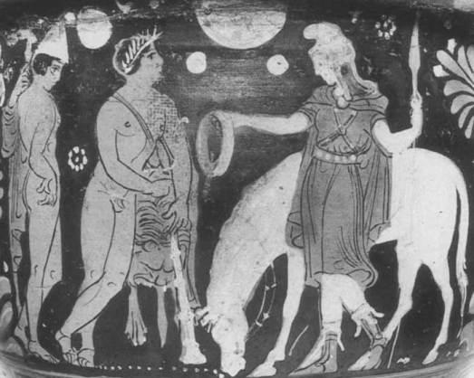 HeraclesHippolyte