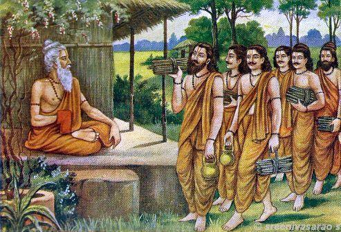 PrashnaUpanishad[1]