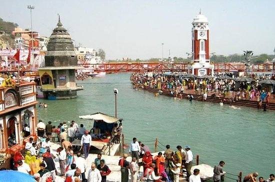 haridwar-and-rishikesh