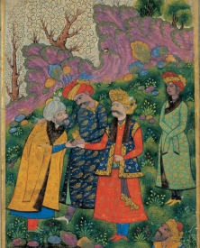 Mahmud_and_Ayaz_and_Shah_Abbas_I