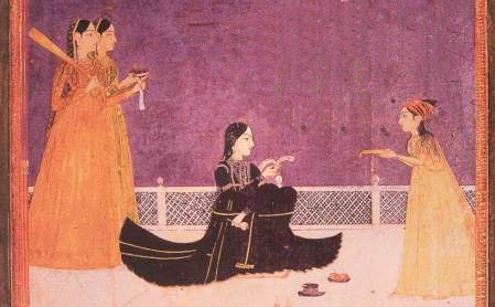 Zeb-un-Nisa_Begum