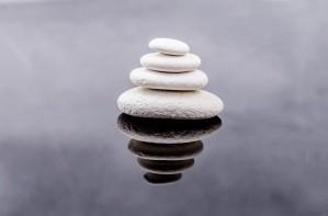 zen mirroring