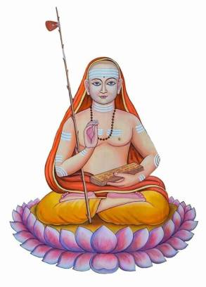 shankara 3