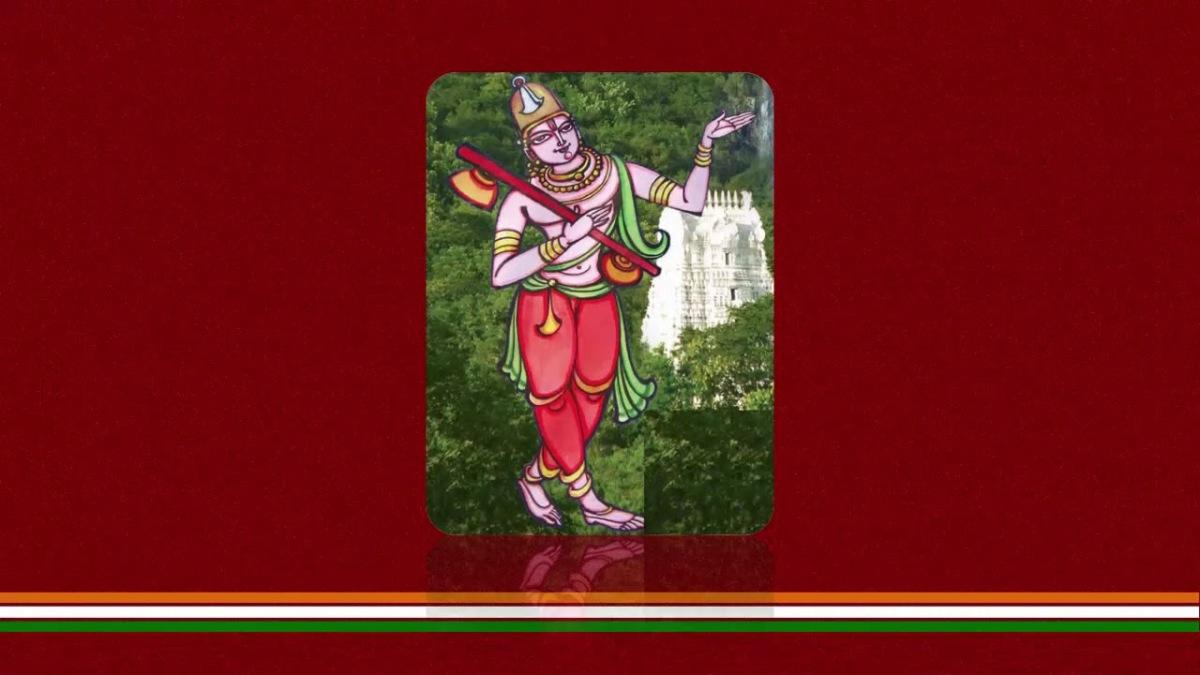 ದೇಹವೇ ದೇವಳ, ಕೈಲಾಸ, ಪ್ರಿಯನ ನೈವೇದ್ಯ! : ಕೇಶವ ಮಳಗಿ ಬರಹ